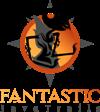 Fantastic J T
